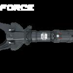 RSX-185-EF3-offen-oben-Logo-web-d680d903-503811ba@1280w