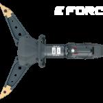 SP-50-BS-EF3-offen-oben-Logo-web-974204c8-503811ba@1280w