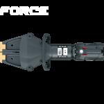 SP-54-AS-EF3-geschlossen-oben-Logo-web-e37cfcee-503811ba@1280w