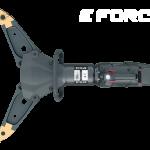 SP-54-AS-EF3-offen-oben-Logo-web-3454a90b-503811ba@1280w