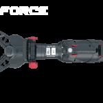 SPS-270-MK2-EF3-offen-oben-Logo-web-52f595f0-503811ba@1280w