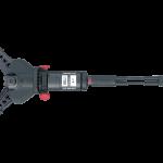 SPS-400-MK2-offen-oben-web-85db3cd3-503811ba@1280w