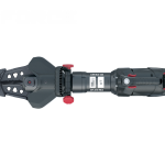 SPS370-MK2-EF3-geschlossen-oben-web-Logo-c2306a09-503811ba@1280w