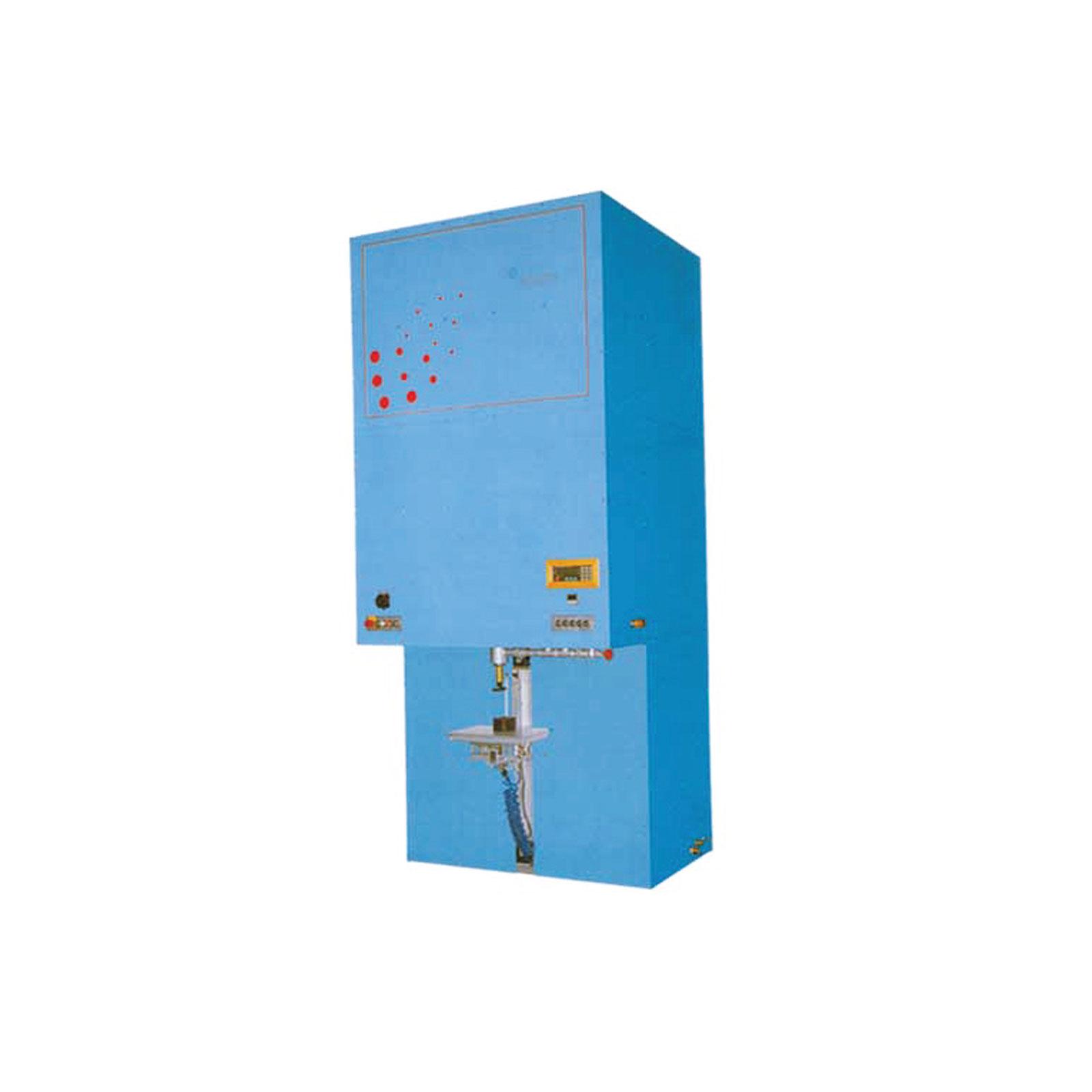 دستگاه شارژ کاملا اتوماتیک DSM (ثابت)