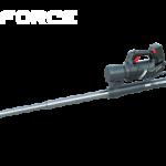 RZT2-1500-EF2-ausgefahren-schraeg-vorne-Logo-web-655ccb82-924f645a@320w