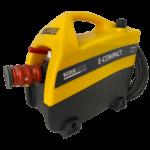e-compact-c92879a2-924f645a@320w